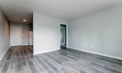 Living Room, 520 Keen St, 0
