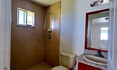 Bathroom, 2754 NW 56th St, 2