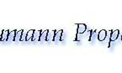 Scheumann Properties, 2