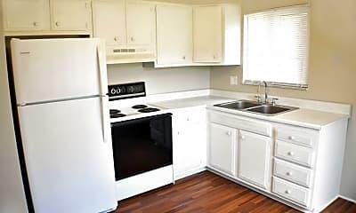 Kitchen, 164 Pointview Rd, 1