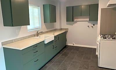 Kitchen, 11643 Acacia Ave, 0