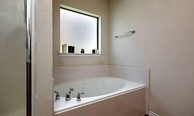 Bathroom, 41212 Colonial Dr, 2