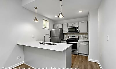 Kitchen, 2109 Aldrich Ave S, 1