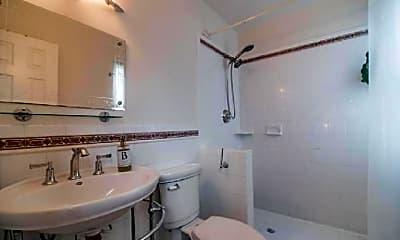 Bathroom, 805 Mosby Hollow Dr, 0