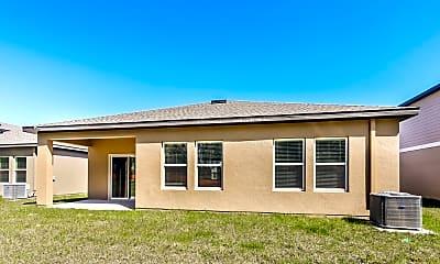 Building, 36375 River Reed Loop, 2