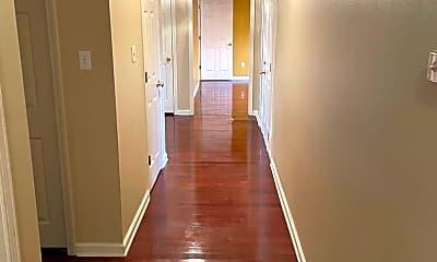 Bedroom, 2217 Barney Ln, 2