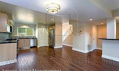 Kitchen, 401 N Coast Hwy, 0
