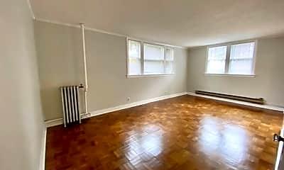Living Room, 1719 E Spring St, 0