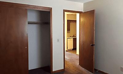 Bedroom, 3632 Wyoming St, 2