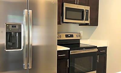 Kitchen, 5506 Willow Grove Ct, 1