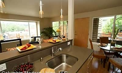 Kitchen, 5014 39th Ave S, 0