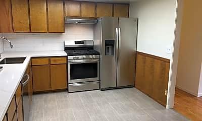 Kitchen, 3107 Montebello Ct, 1
