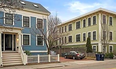 Building, 194 Prospect St, 2