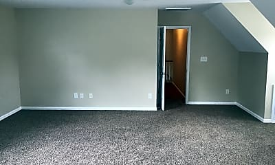 Living Room, 1305 Tawny View Lane, 2