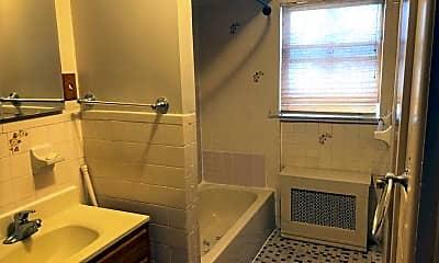 Bathroom, 157-33 12th Ave 2, 2