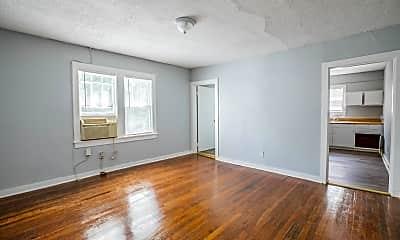 Living Room, 706 Chickamauga Ave, 0