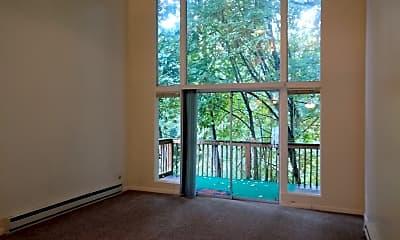 Living Room, 9306 51st Ave S, 1