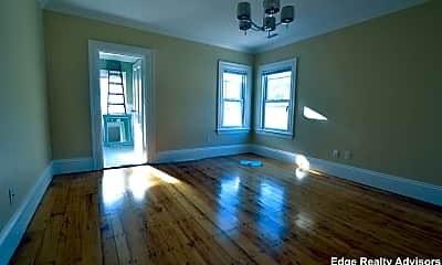 Living Room, 13 Fletcher Terrace, 0