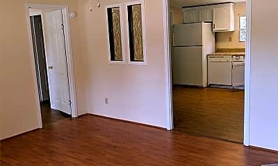 Bedroom, 145 New Jersey Way, 1