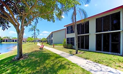 Building, 201 Lake Pointe Dr 208, 2
