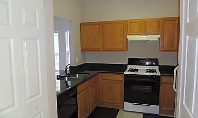 Kitchen, 3317 Stratford Ct, 1