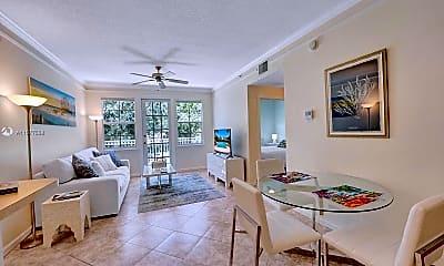 Living Room, 9857 Baywinds Blvd 9302, 0