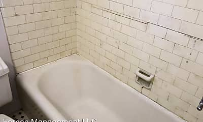 Bathroom, 7227 Witherspoon St, 2