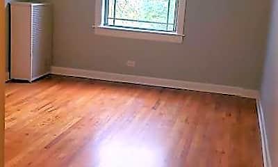 Bedroom, 4228 N Kenmore Ave, 0