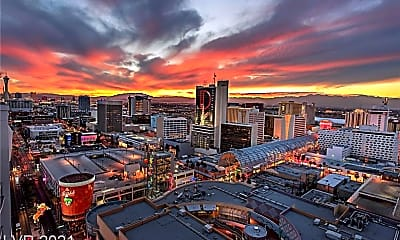 150 Las Vegas Blvd N 1804, 0