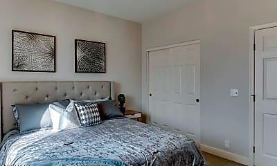 Bedroom, 14357 N 99th St, 2