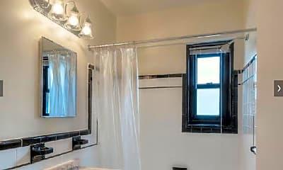 Bathroom, 2420 16th St NW, 0
