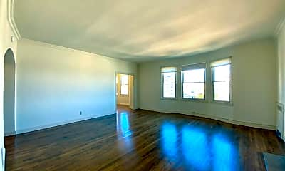 Living Room, 2090 Broadway, 0