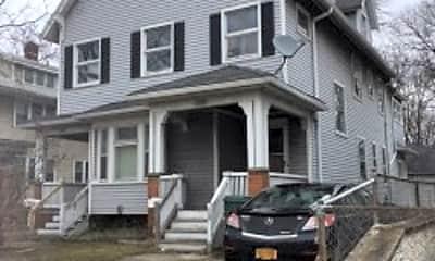 Building, 908 Dewey Ave, 0