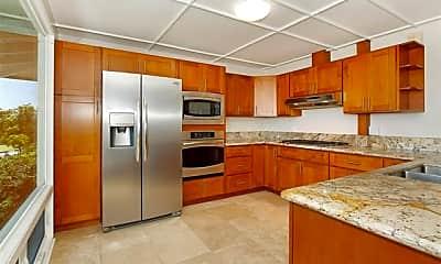 Kitchen, 4802 Analii St, 0