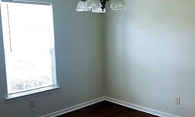 Bedroom, 948 Quail St, 2