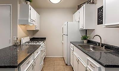 Kitchen, 1502 W Glendale Ave, 2