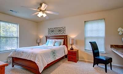 Bedroom, Marion Park, 0