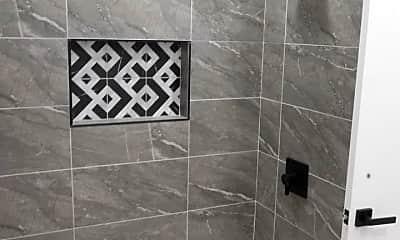 Bathroom, 3312 W Cumberland St, 0