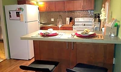 Kitchen, 3620 3rd Ave S, 1