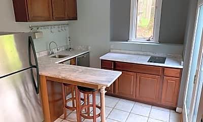 Kitchen, 14915 River Rd, 0