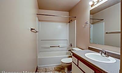 Bathroom, 4410 SW 107th Ave., 2