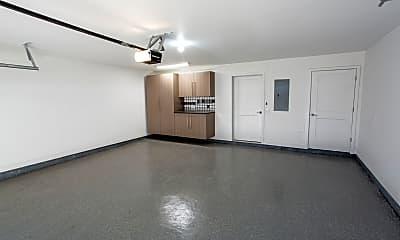 Living Room, 25 Catherine St, 2