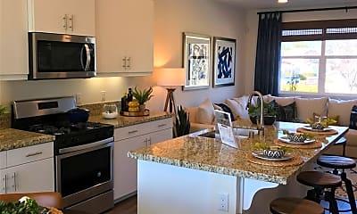 Kitchen, 7734 Haywood Pl, 1