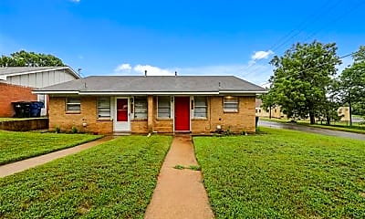 Building, 830 W Texas St B, 0