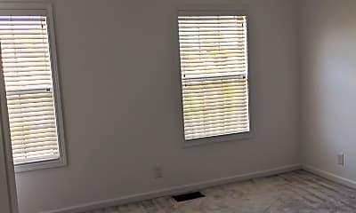 Bedroom, 68 John Sevier Ave, 2