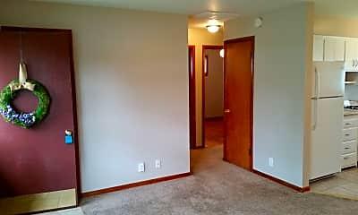 Bedroom, 502 NE Freeman Ave, 1