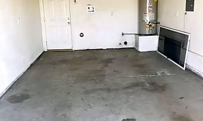 Bathroom, 9236 Holly Ave, 2