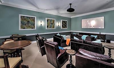 Living Room, 1199 W Lantana Rd 1-102, 0