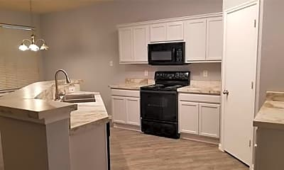 Kitchen, 6436 Waterhill Ln, 0