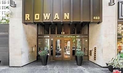 Rowan 23.jpg, 460 S Spring Street Unit#309, 0